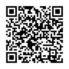 1432789387971.jpg